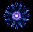 Stephan Höllwerth - Kaleidoskope machen sichtbar was Einheit in Vielfalt bedeutet